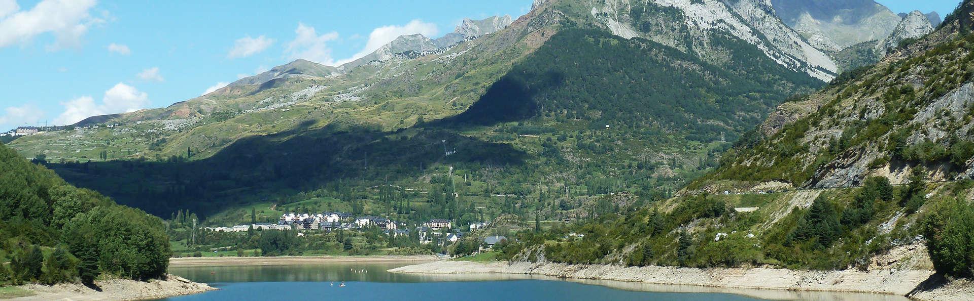 Hotel La Casueña - EDIT_destination4.jpg