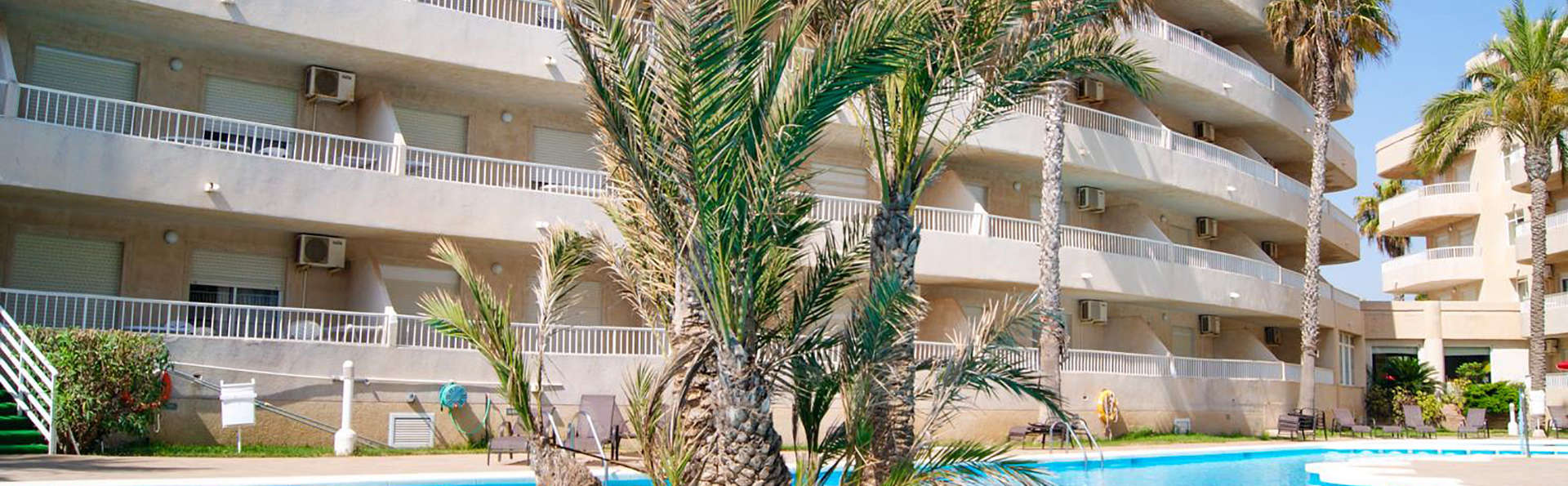 Palmera Beach - edit_front4.jpg