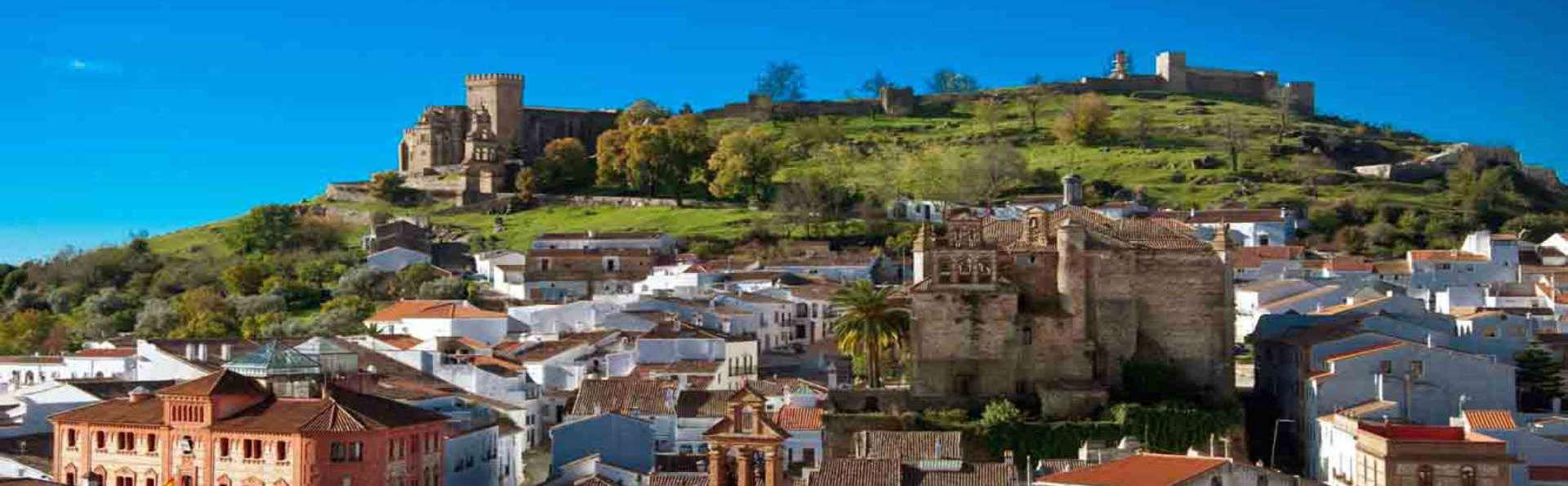 Hotel La Era de Aracena - Edit_destination.jpg