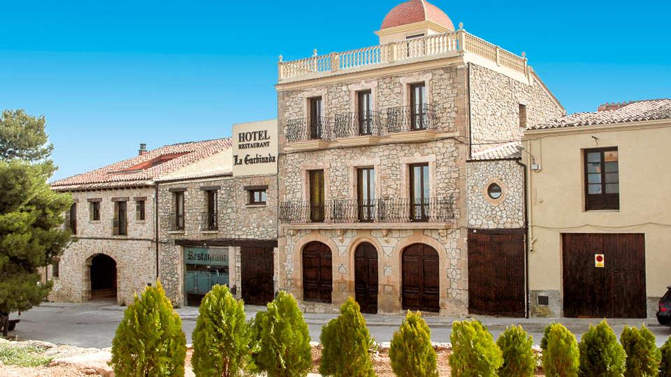 Hotel La Garbinada - Edit_Front.jpg