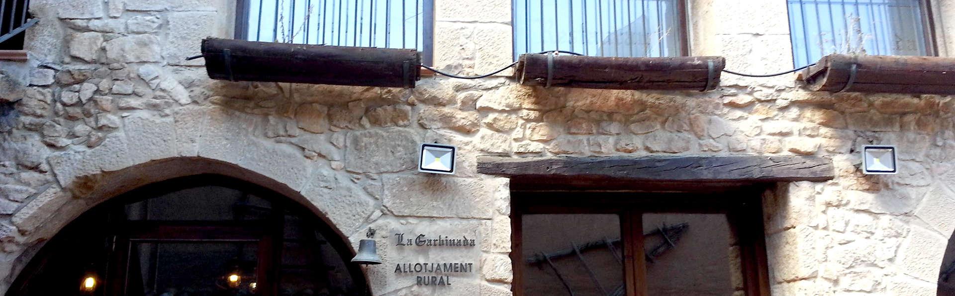 Hotel La Garbinada - Edit_Front2.jpg