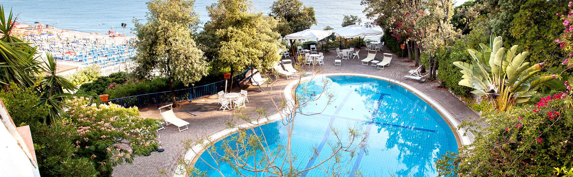 Grand Hotel De Rose - EDIT_NEW_POOL.jpg