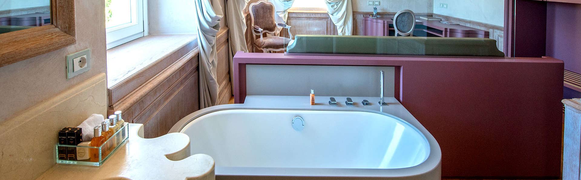 Villa Lattanzi - Edit_Bathroom4__.jpg
