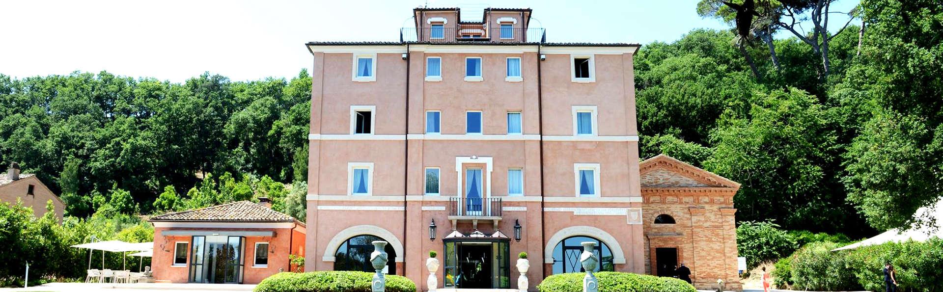 Villa Lattanzi - Edit_Front4.jpg