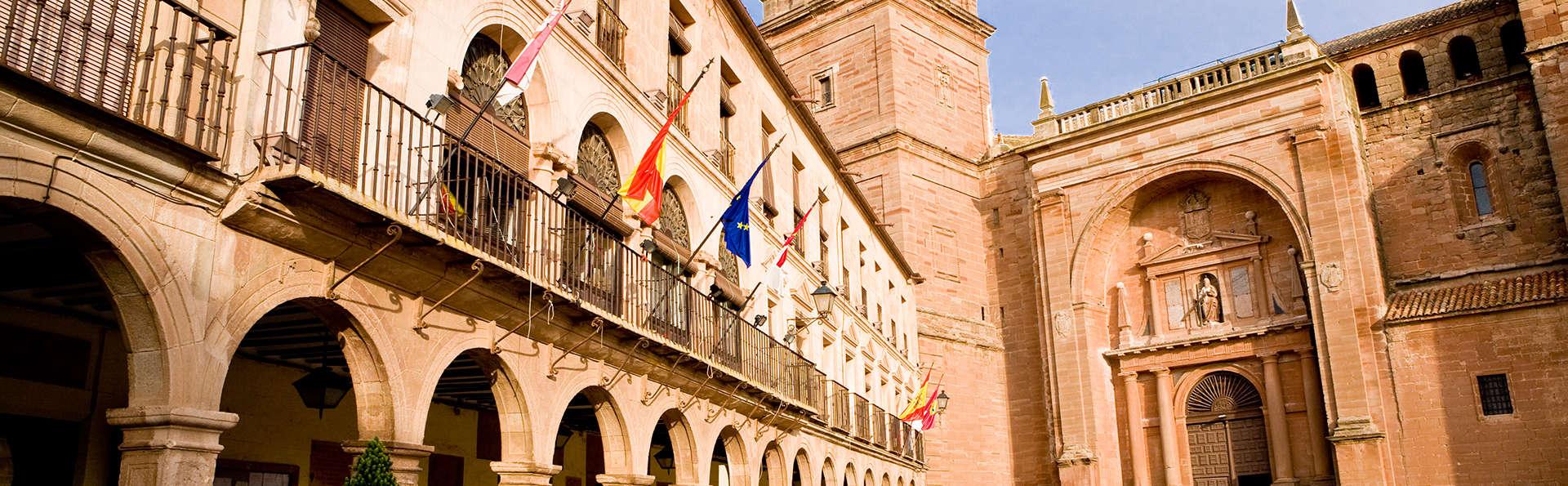 Hotel La Morada de Juan de Vargas - EDIT_destination2.jpg