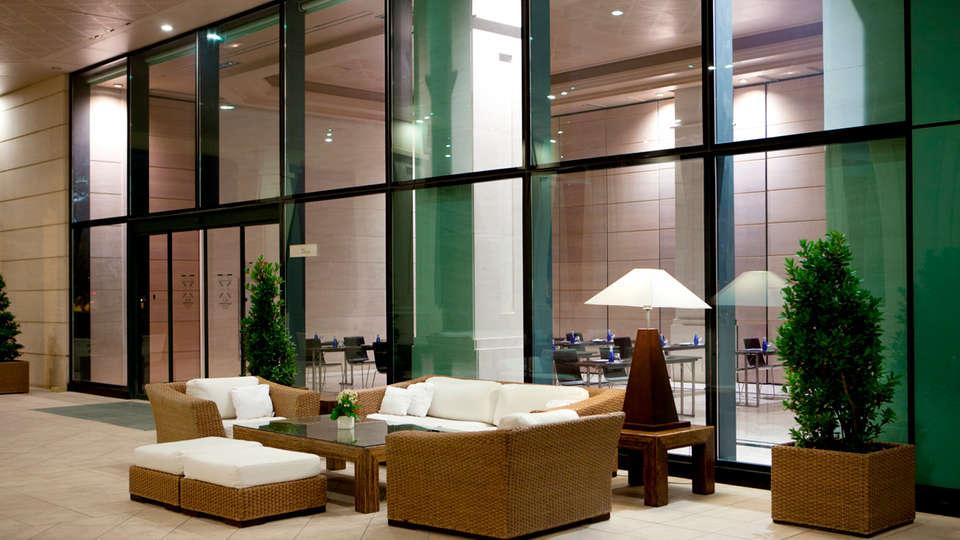 Hotel Las Arenas Balneario Resort - edit_front11.jpg
