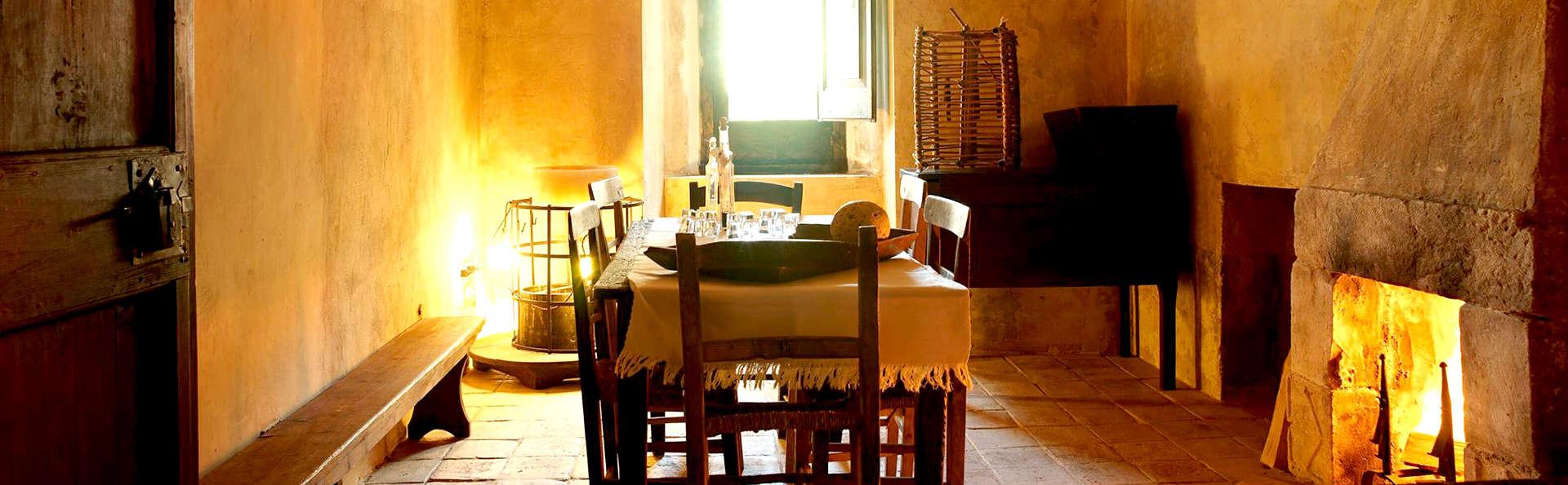 Sextantio Albergo Diffuso - Edit_Restaurant.jpg
