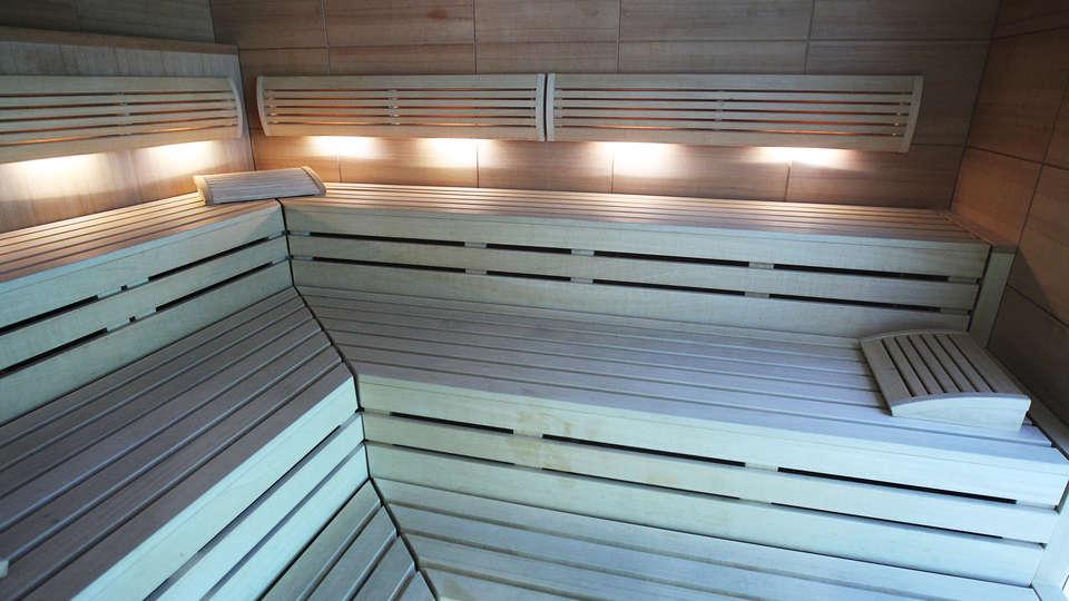 Alvisse Parc Hôtel - EDIT_NEW_sauna.jpg