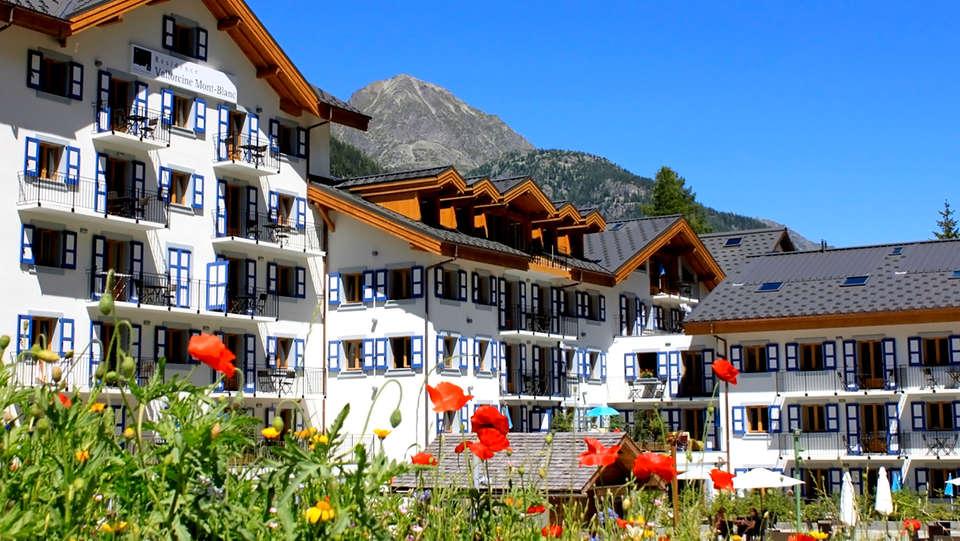 Résidence et Spa Vallorcine Mont-Blanc - Edit_Front4.jpg