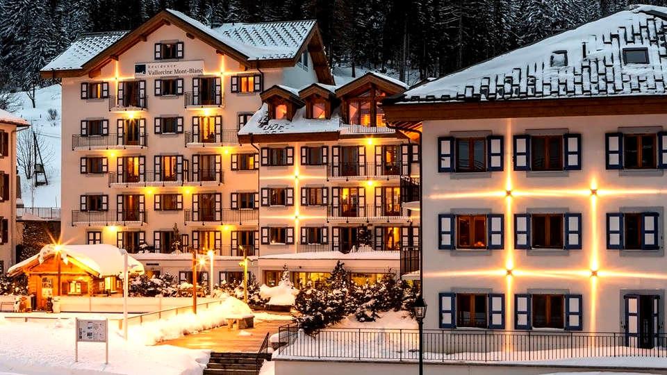 Résidence et Spa Vallorcine Mont-Blanc - Edit_Front.jpg