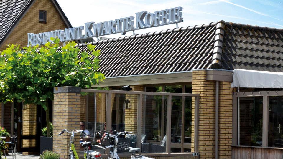 Fletcher Hotel-Restaurant Heiloo - Edit_Front.jpg