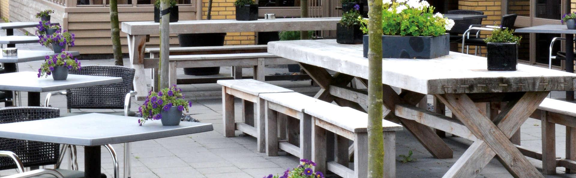 Fletcher Hotel-Restaurant Heiloo - Edit_Restuarant.jpg
