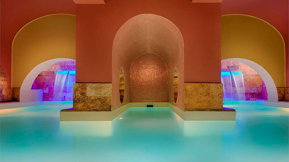 Grand Hotel Palazzo - MGallery - edit_new_spa1.jpg