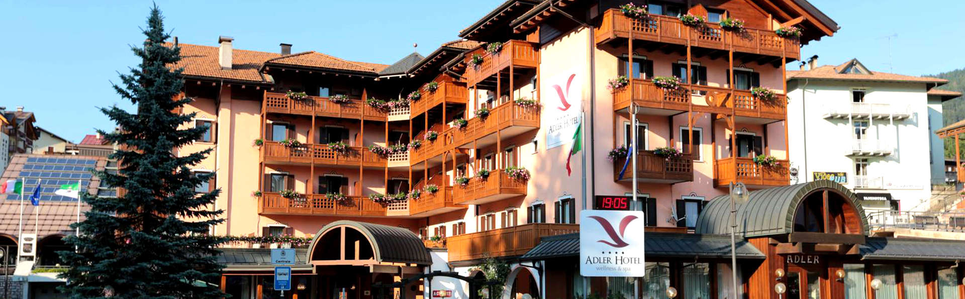 Adler Hotel Wellness & Spa - Edit_Front3.jpg