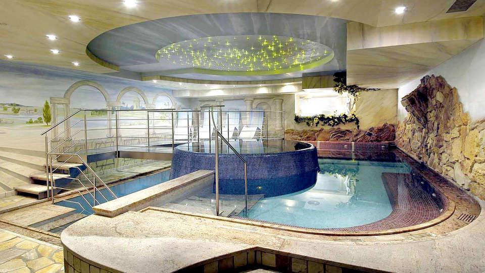 Adler Hotel Wellness & Spa - Edit_Wellness6.jpg