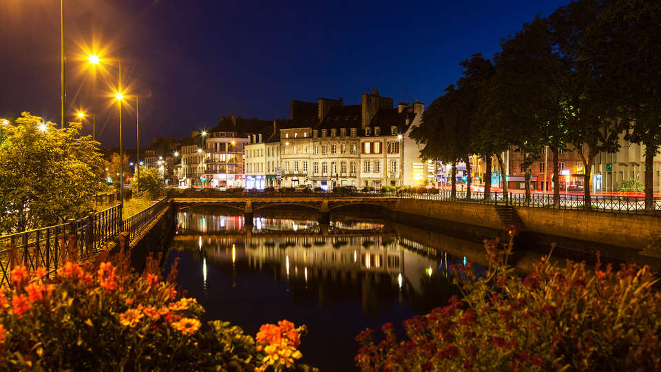 Oceania Rennes - EDIT_rennes2.jpg