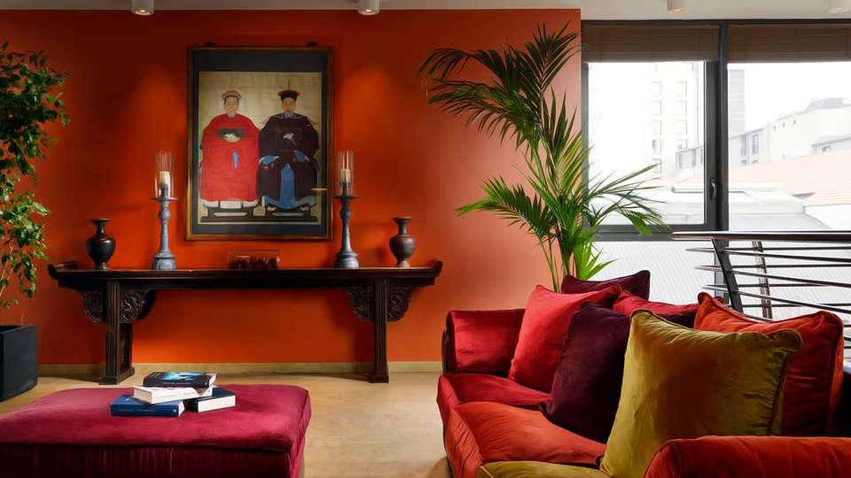 Milan Suite Hotel - edit_comon_zone2.jpg
