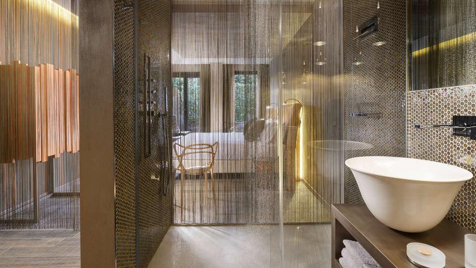 Milan Suite Hotel - edit_suite2.jpg