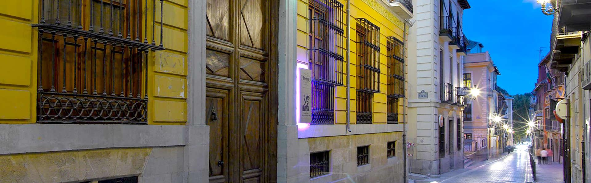 Marquis Hotels Portago - Edit_Front2.jpg