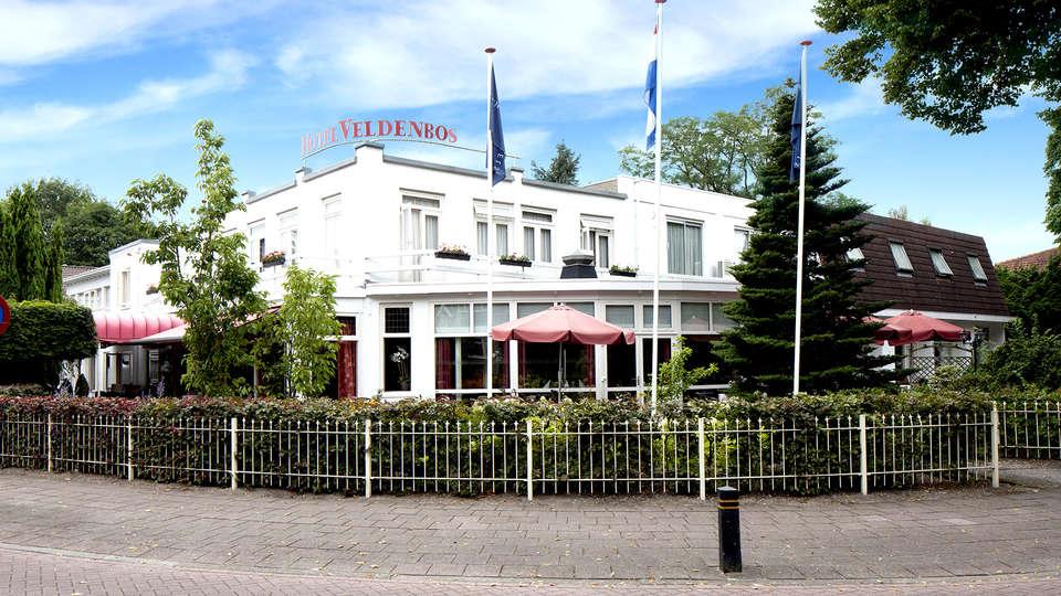 Fletcher Hotel-Restaurant Veldenbos - Edit_Front.jpg