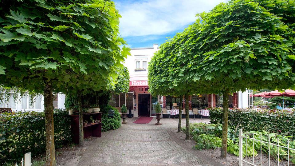 Fletcher Hotel-Restaurant Veldenbos - Edit_Front2.jpg