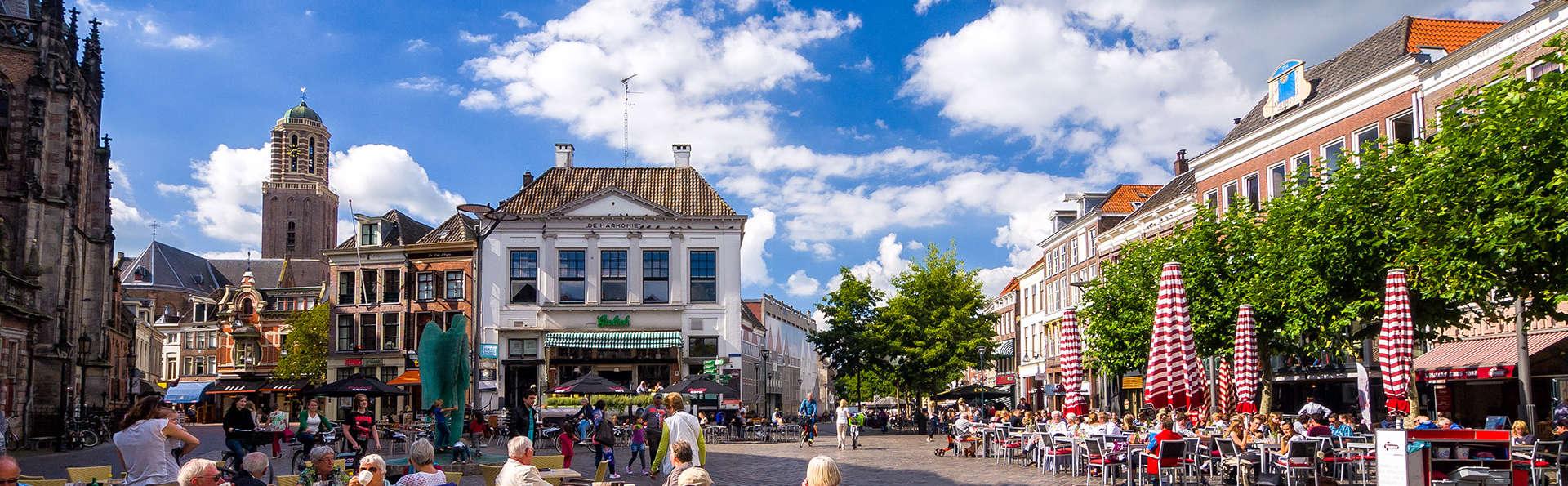 Fletcher Hotel-Restaurant Veldenbos - Edit_Zwolle.jpg