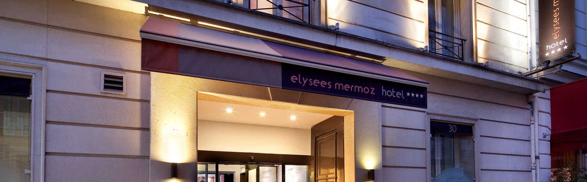 Hotel Elysees Mermoz - Edit_Front2.jpg