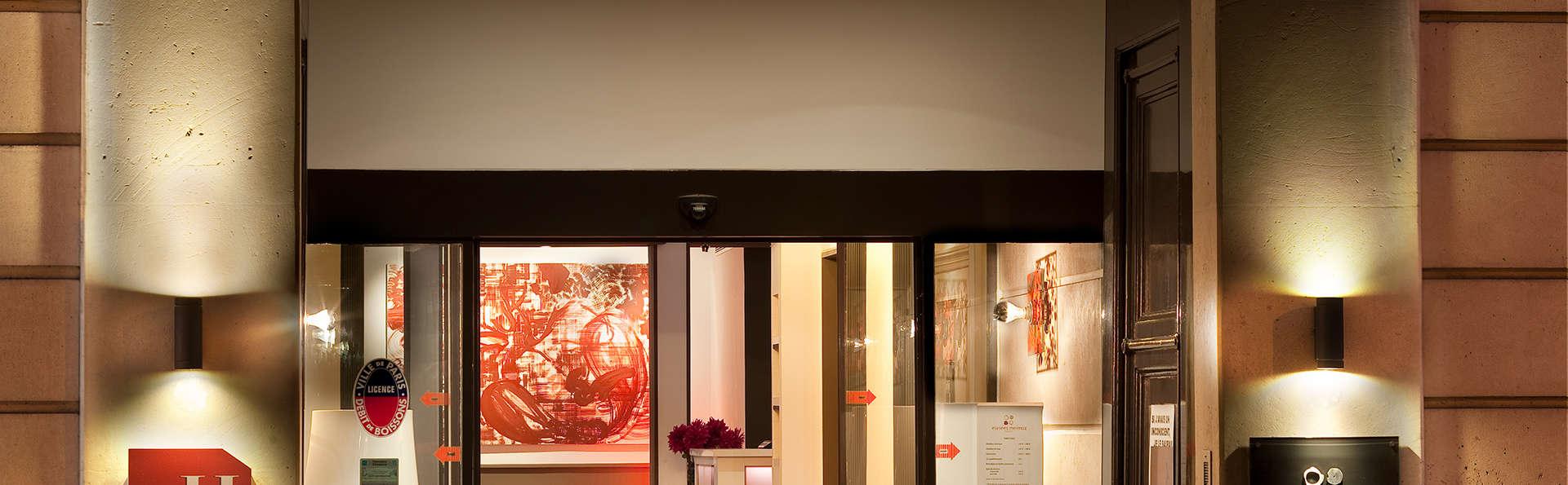 Hotel Elysees Mermoz - Edit_Front.jpg