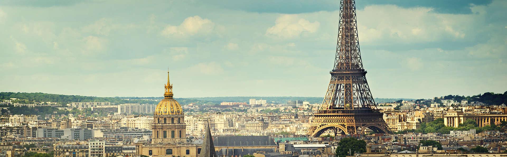 Hotel Elysees Mermoz - Edit_Paris2.jpg