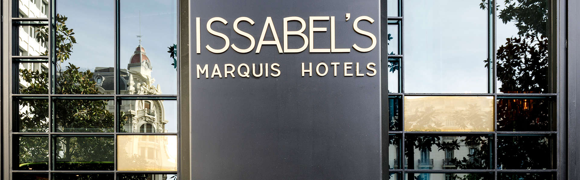 Marquis Hotels Issabel's - Edit_Detailc.jpg