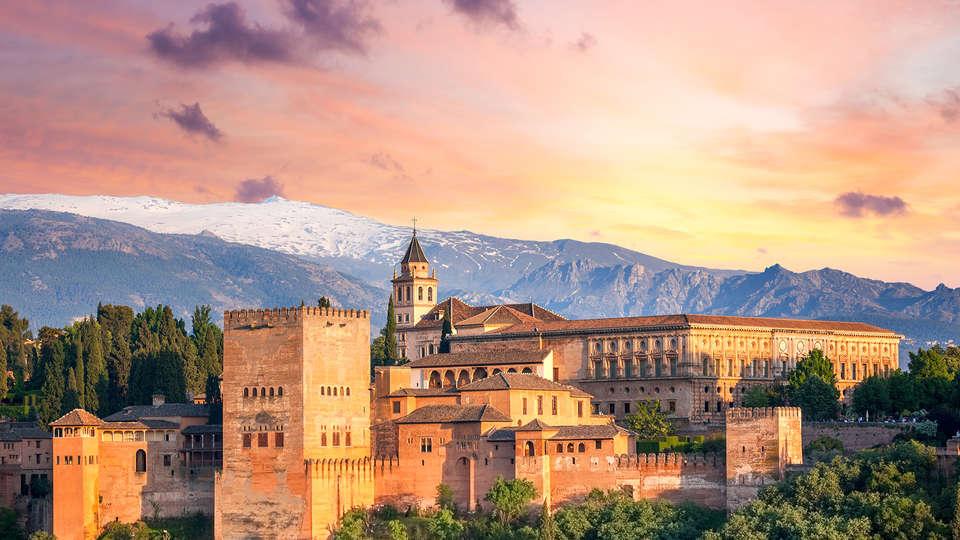 Marquis Hotels Issabel's - Edit_Granada2.jpg
