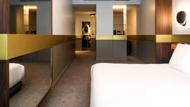 Marquis Hotels Issabel s