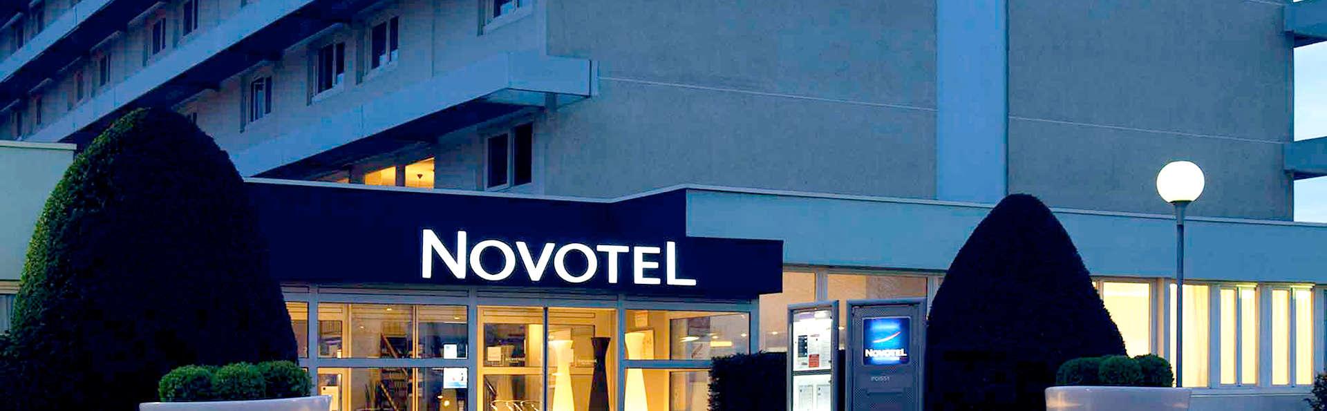 Novotel Poissy Orgeval - Edit_Front.jpg