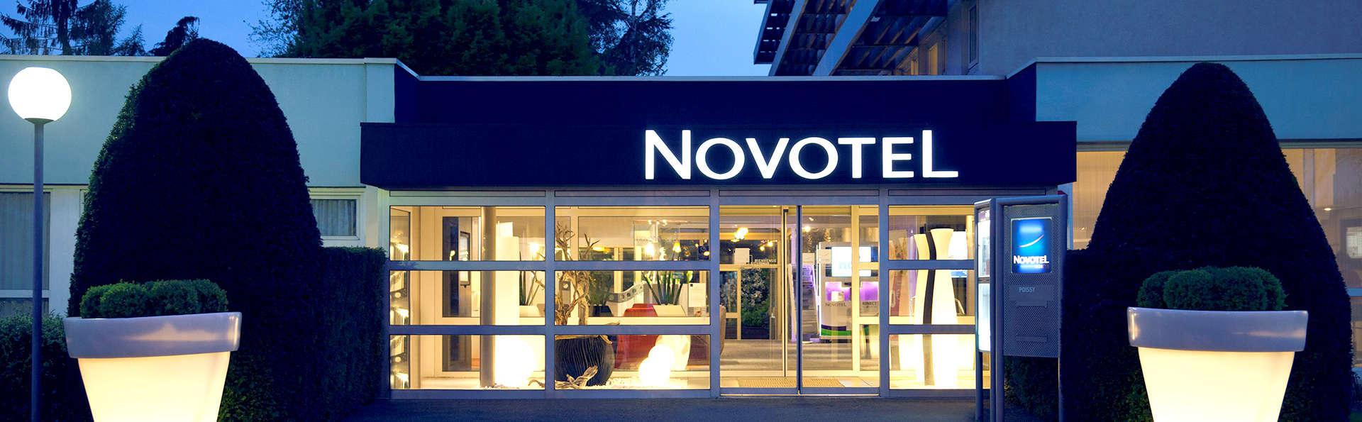 Novotel Poissy Orgeval - Edit_Front3.jpg