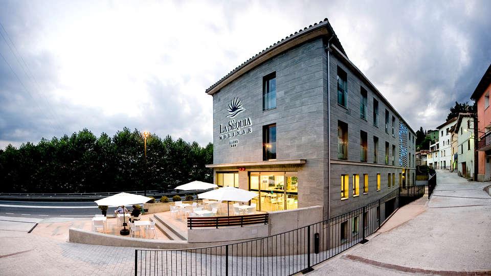 Hotel La Sèquia Molinar - Edit_Front.jpg