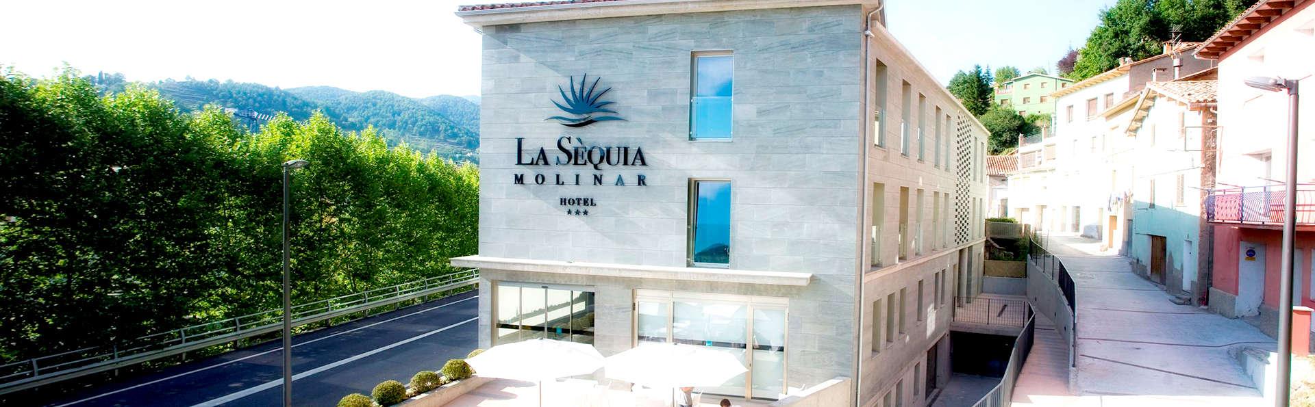 Hotel La Sèquia Molinar - Edit_Front4.jpg