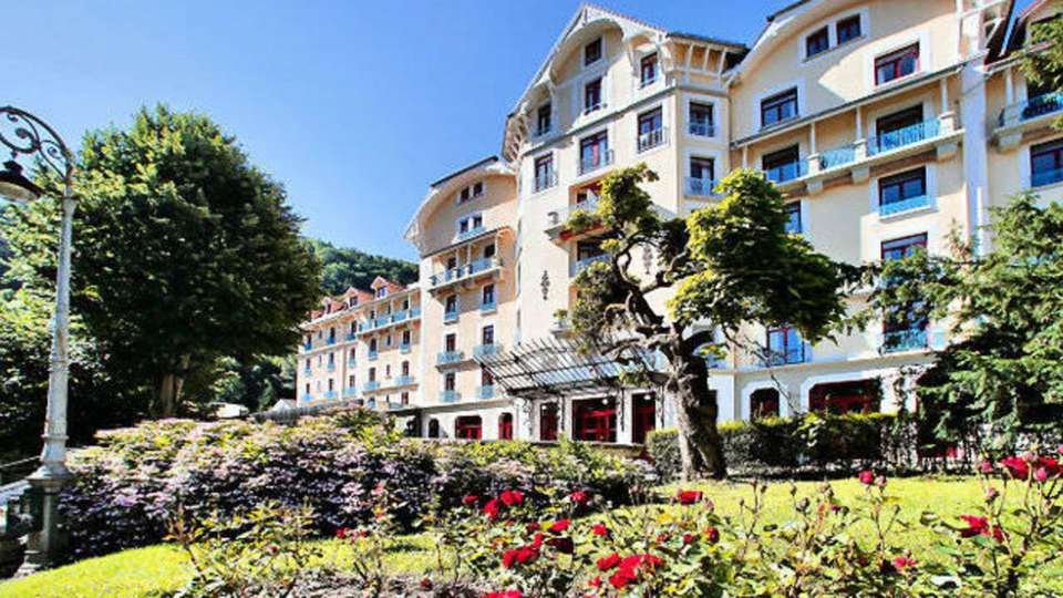 Appart Hotel Le Splendid  - 10e62e62-2643-30ff-a58f-0f55a263ce69.jpg