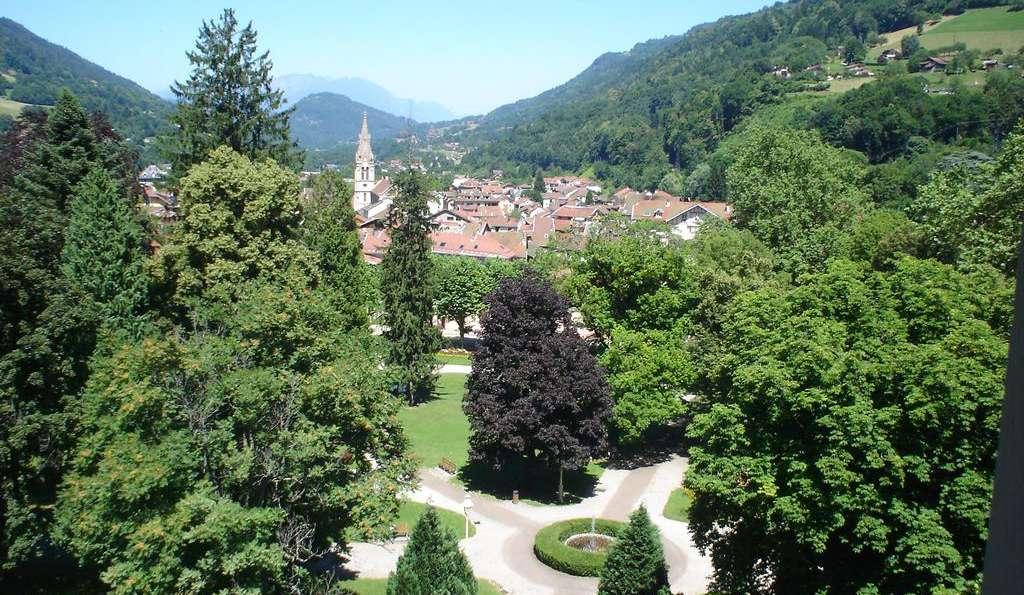 Break nature en famille ou entre amis, près de Grenoble (en appartement tout équipé)