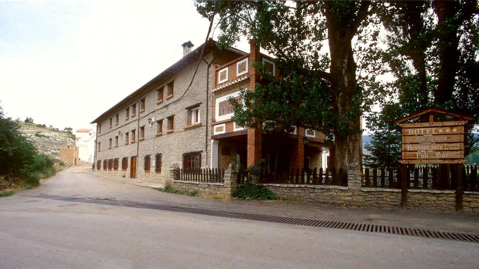 Hotel La Vega - Edit_Front.jpg