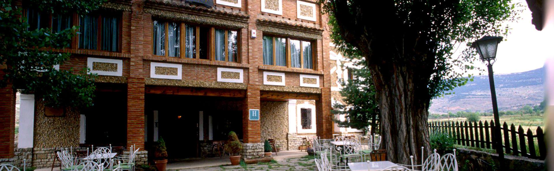 Hotel La Vega - Edit_Front2.jpg
