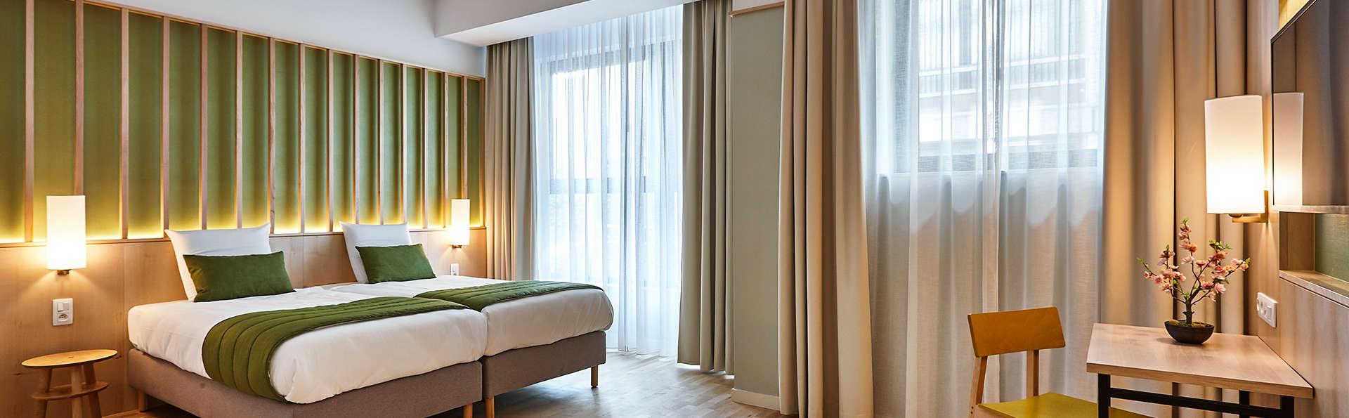Yadoya Hotel - EDIT_NEW_superior1.jpg