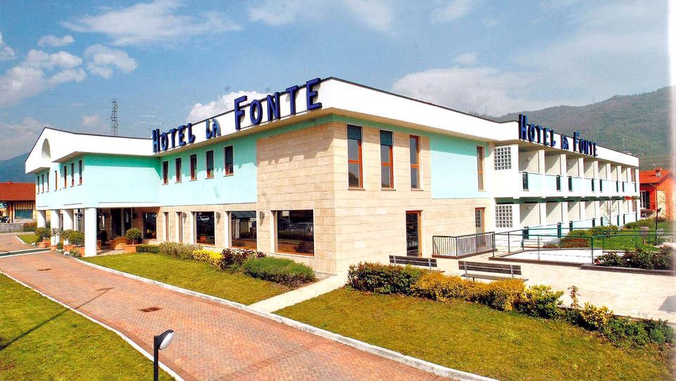 Hotel la Fonte Franciacorta - Edit_Front.jpg