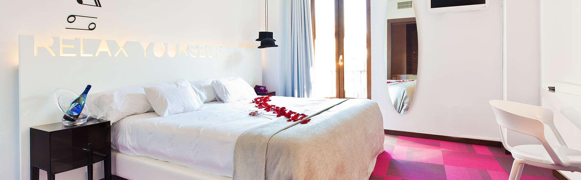 Marquis Hotels Urban - Edit_Room11.jpg