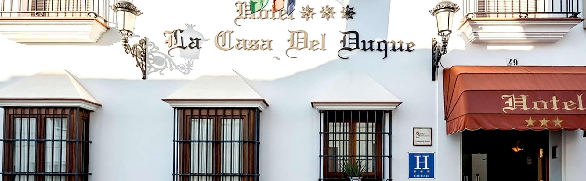 Hotel Las Casas del Duque - Edit_Front.jpg