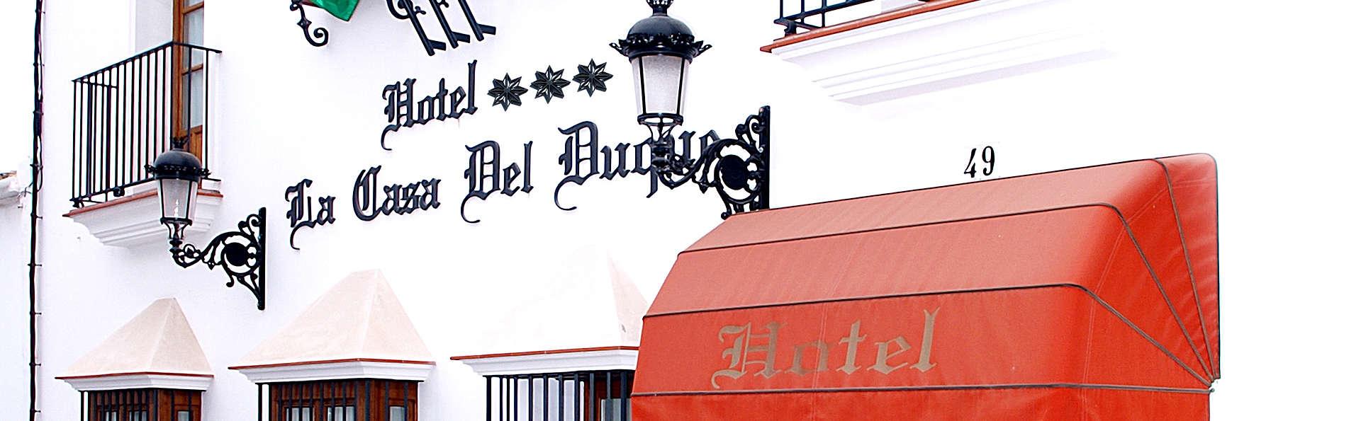 Hotel Las Casas del Duque - Edit_Front2.jpg