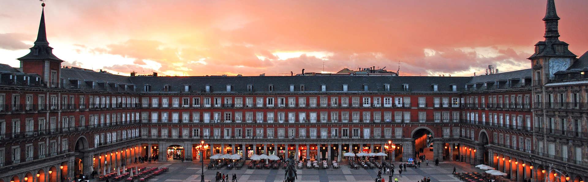 Hotel Las Artes - EDIT_madrid2.jpg
