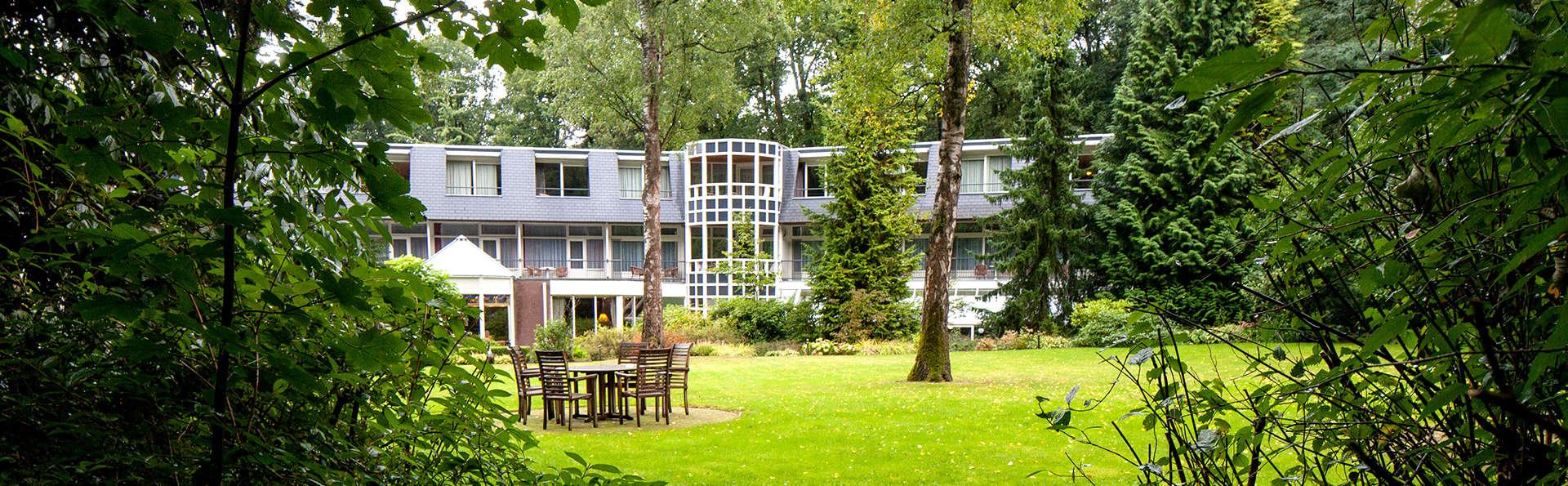 Fletcher Hotel-Restaurant de Scheperskamp - Edit_Front.jpg