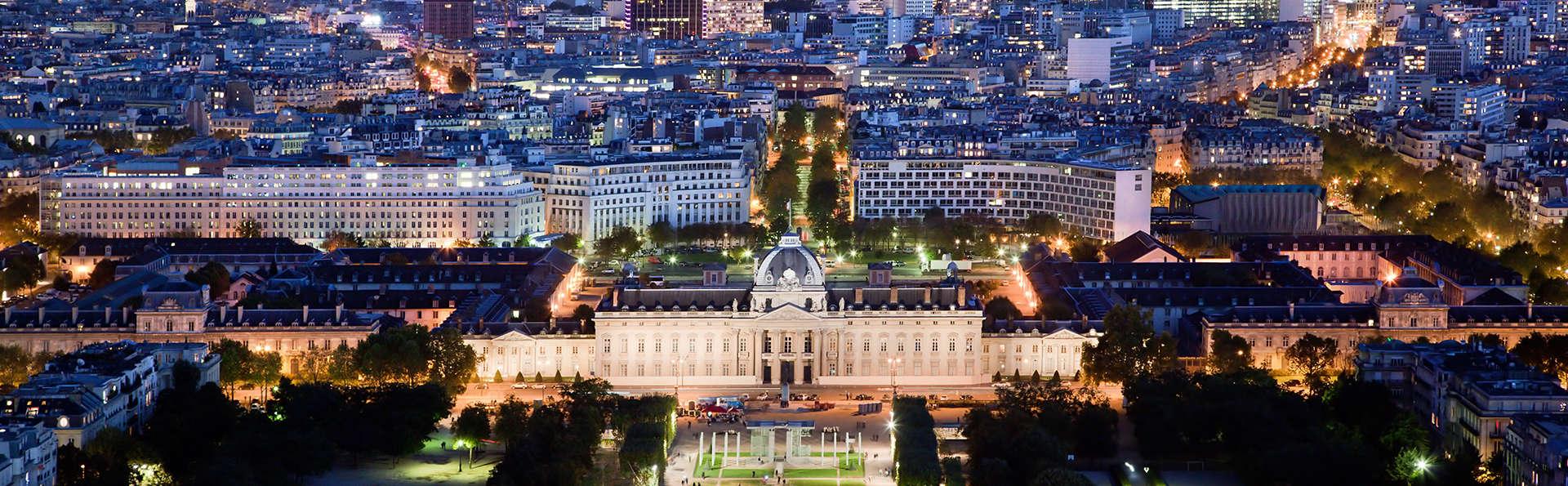 Hotel - Restaurant Le Vert Galant - Edit_Paris27.jpg
