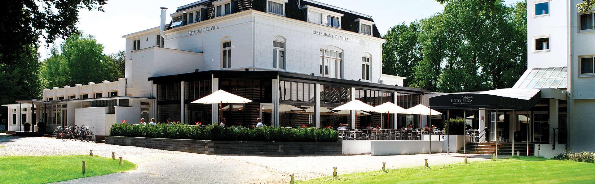 Fletcher Hotel-Restaurant Erica - Edit_Front.jpg