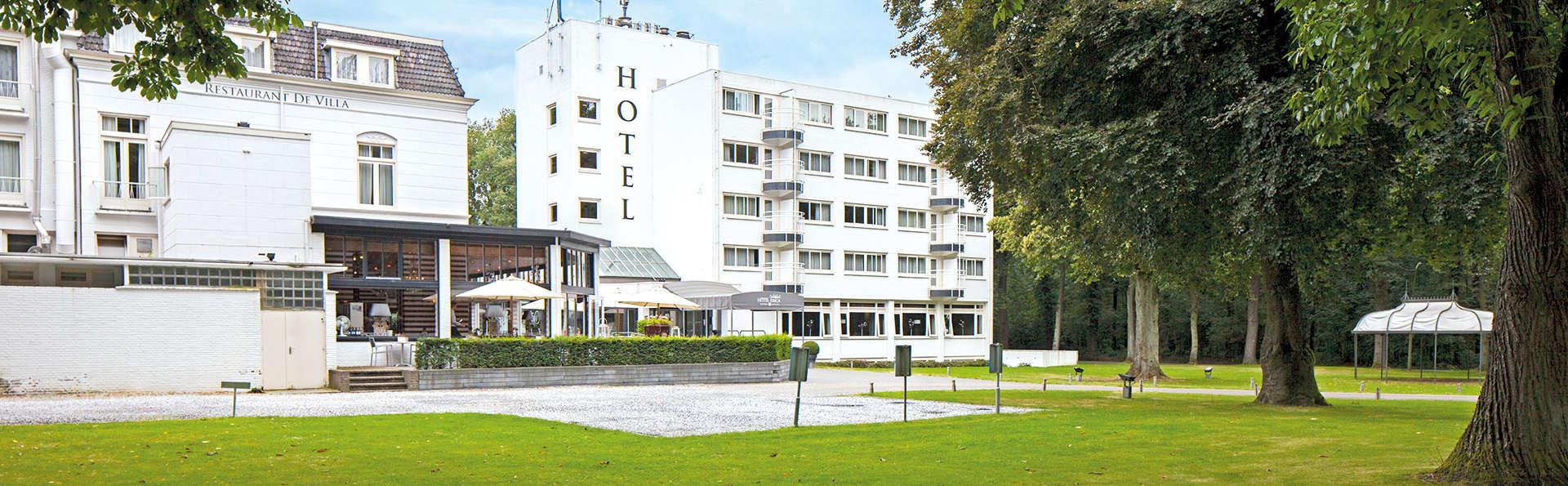 Fletcher Hotel-Restaurant Erica - Edit_Front3.jpg